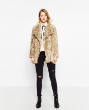http://www.zara.com/us/en/woman/outerwear/faux-fur/fur-feel-coat-c883015p3704018.html