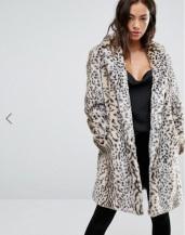 http://us.asos.com/new-look/new-look-faux-fur-leopard-print-coat/prd/7302442?iid=7302442