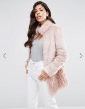 http://us.asos.com/lipsy/lipsy-paneled-pink-fur-coat/prd/7187870?iid=7187870